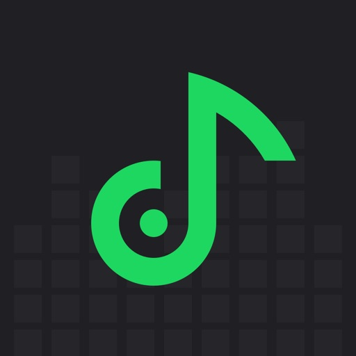IN Music - Music Video Player