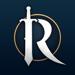 RuneScape Hack Online Generator