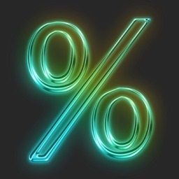 Ultimate Percentage Calculator