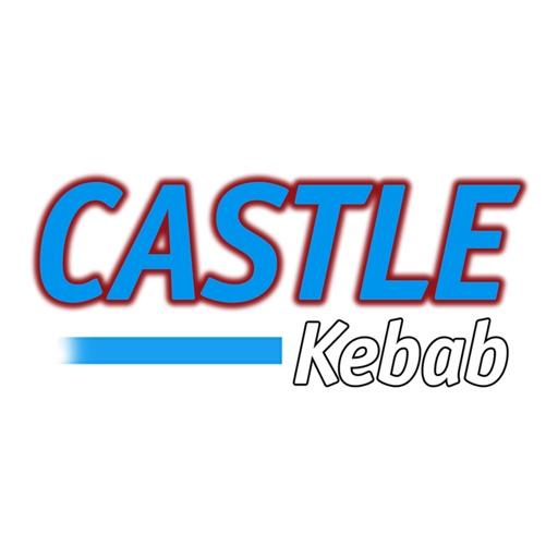Castle Kebab