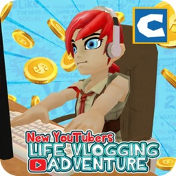 New Youtubers Life Adventure