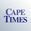 Cape Times SA
