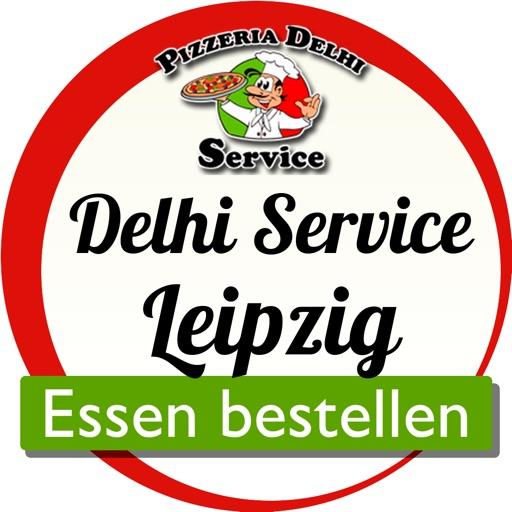 Pizzeria Delhi Service Leipzig