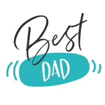 Father's Day Greetings 2018