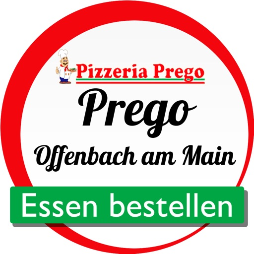 Prego Offenbach am Main