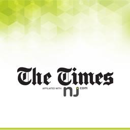The Times of Trenton
