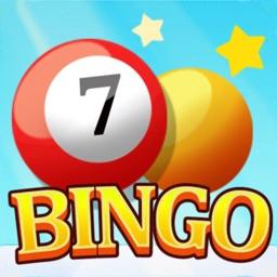 Cashman Bingo - Bingo Games