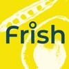 Frish