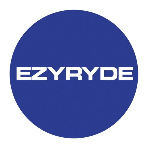 EzyRyde Driver