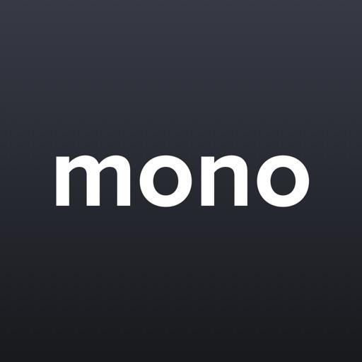 monobank - мобильный банк