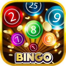 Activities of Zombie Bingo -  Play Casino