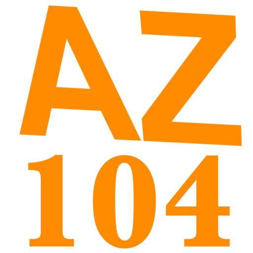 Azure Administrator AZ104 Exam