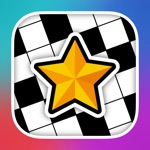 Hack Crossword Puzzle Star