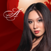 39.AsianDate – Casual Dating App