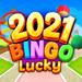 Bingo! Live Story Bingo Games Hack Online Generator