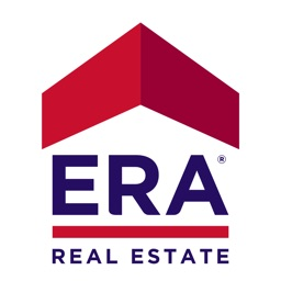 ERA - Real Estate