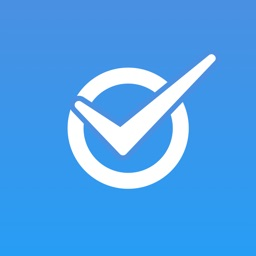 PunchList – SharePoint Update