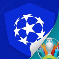 UEFA Fantasy & Predictor Games