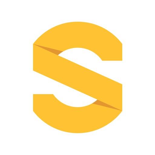 swync - your new address book iOS App