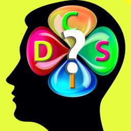 DISC Test - Personality Test