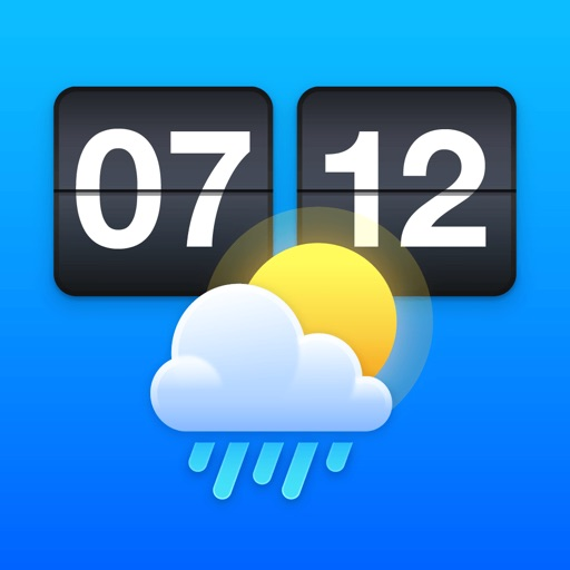 Погода +