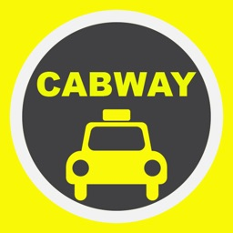 Cabway Minicab Booking