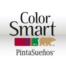 ColorSmart by BEHR® Mexico