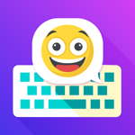 Gomoji - Art Keyboard & Paste на пк