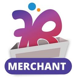 ForBacche_Merchant
