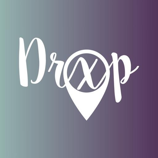 drxp virtual business card - Virtual Business Card