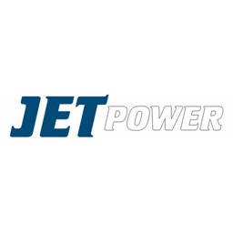 JETPOWER MAGAZINE – English
