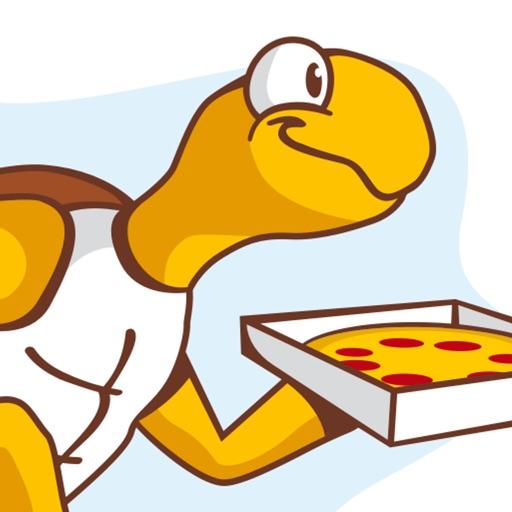 Гоу-Гоу пицца | Гродно