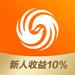 146.凤凰金融专业版-理财投资首选平台
