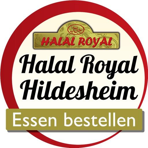 Halal Royal Hildesheim