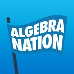 Hack Algebra Nation