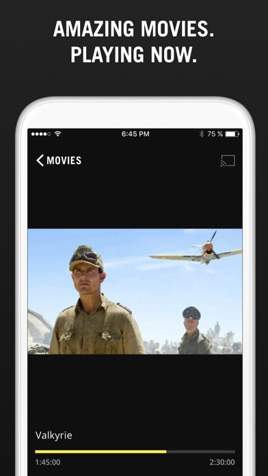 download Pluto TV - Live TV and Movies apps 3