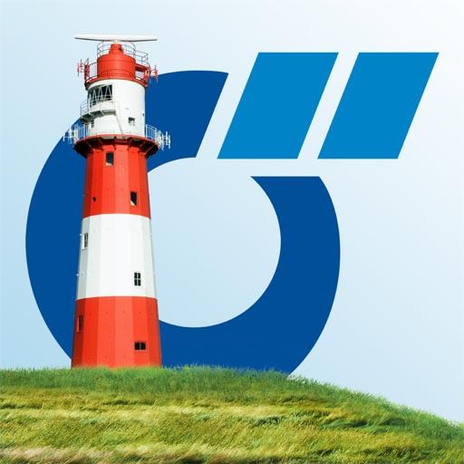 Ostfriesland App Das Örtliche
