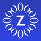 zulily icon