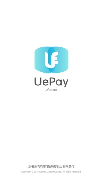 UePay