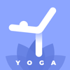 Yoga   Daily Yoga for Everyone