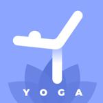 Daily Yoga:  Yoga pour Maigrir pour pc