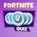 Hack #1 Fortnite Weekly Quick Quiz