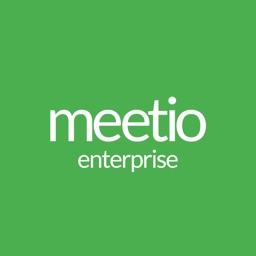 meetio enterprise