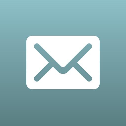GW Mailbox