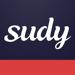 65.Sudy - 美国知名高端交友平台,让财富遇见浪漫