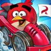 Angry Birds Go! - iPhoneアプリ