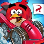 Hack Angry Birds Go!