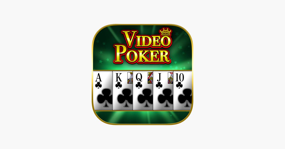 Android Slots: 30+ Best Free Casino Games Apps Nicht 2021 Slot Machine