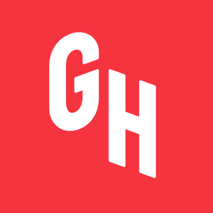Grubhub – Order Food Delivery Food & Drink app