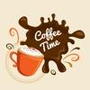 Good Morning Coffee Emojis Reviews